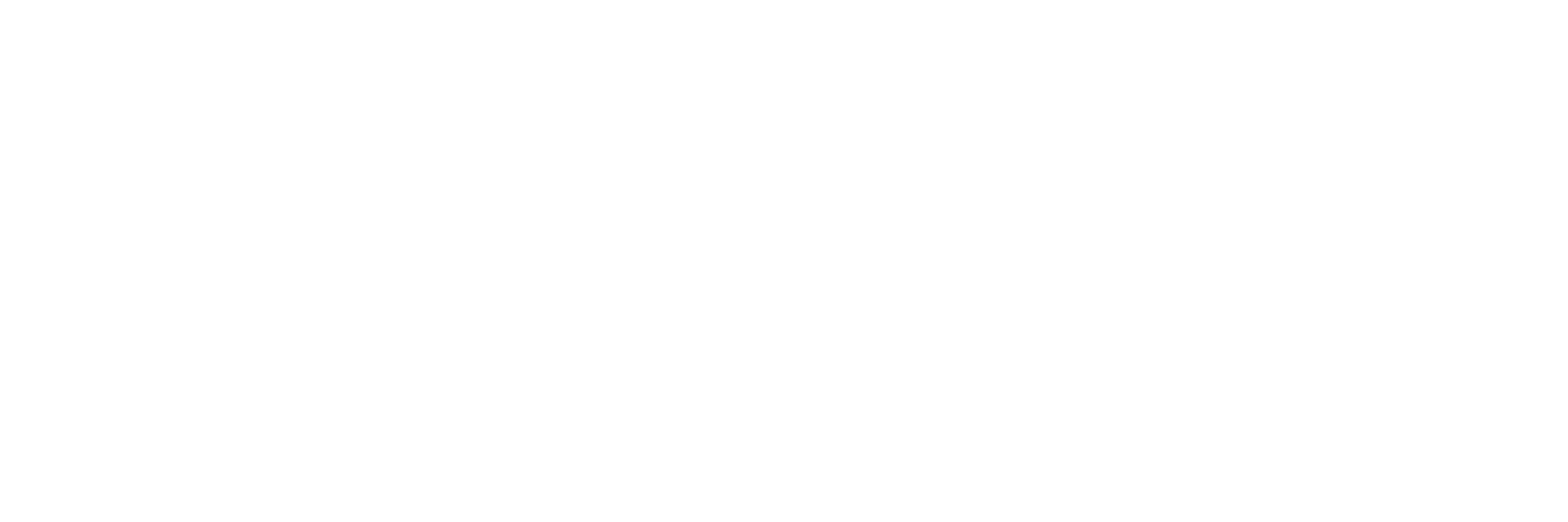 iQL - Immersive Quantified Learning Lab logo